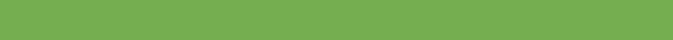 Fotoschnellservice Logo